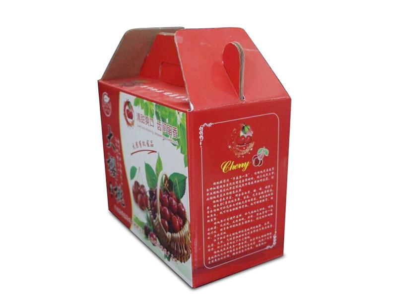 丹东包装箱