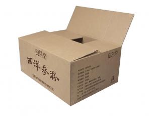 大连包装箱