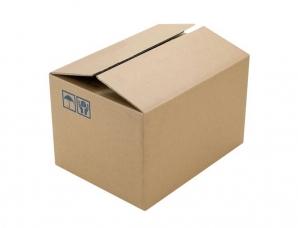 大连包装箱定制