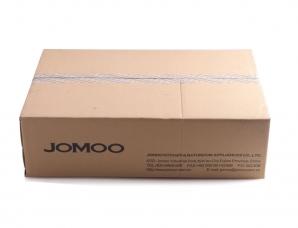 瓦房店纸箱