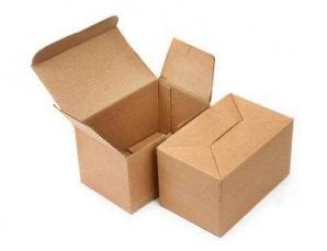 旅顺纸箱定制