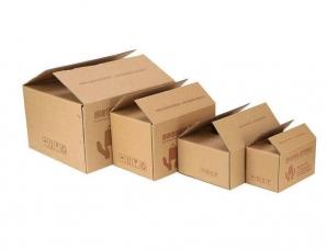 旅顺纸箱厂