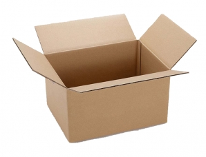 瓦房店纸箱厂